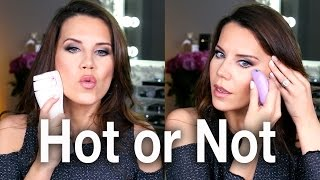 TRIA WRINKLE LASERS | Hot or Not ???