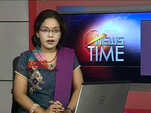 news kerala call keralakaumudi india your kerala kerala listed kaumudi