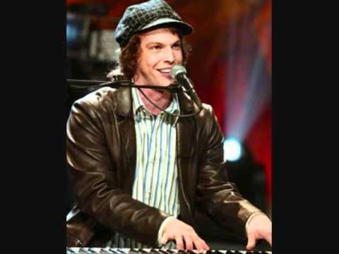 Gavin Degraw - Indian Summer