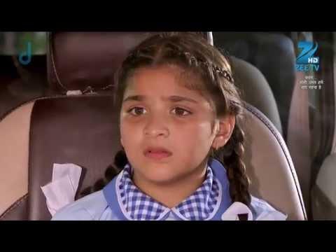Bandhan Saari Umar Humein Sang Rehna Hai - Episode 22  - October 15, 2014 - Episode Recap video