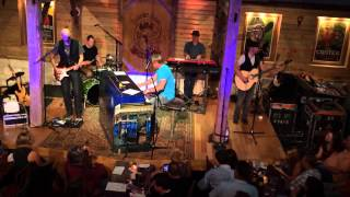 Watch Phil Vassar Joe  Rosalita video
