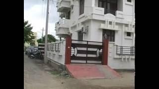 Hardik Patel new address in udaipur
