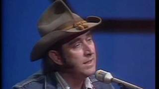 Watch Don Williams Ive Got A Winner In You video