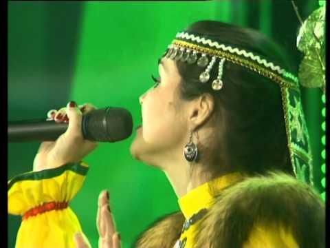 Скачать песню салимакай