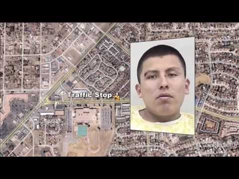 80 Arrests in Colorado's Biggest Drug Bust Ever - Worldnews.com