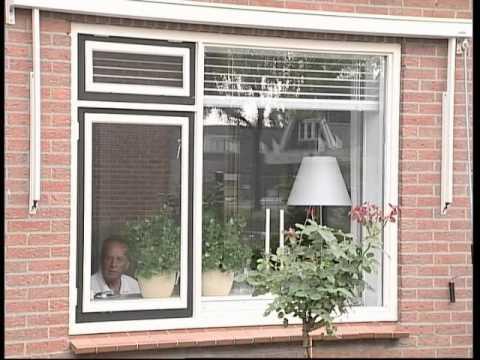 video dementie: Gerrit & Joke