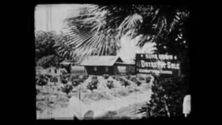Imperial Valley - Kinemo Kit Film