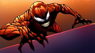 Absolute Carnage: Part 2 | Marvel Ultimate Comics