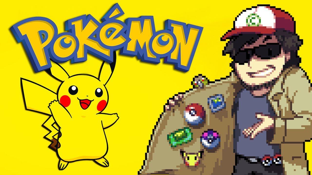 Bootleg Pokemon Games Bootleg Pok Mon Games
