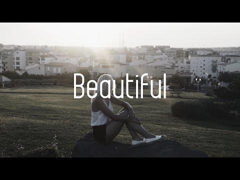 Said The Sky - Beautiful ft. Diamond Eyes (Lyrics)