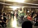 Evisu Ball 08--Dramatics Vs Dramatics--Soft Vs Soft And Cunt