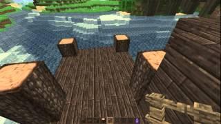 стартовой домик хижина рыбака