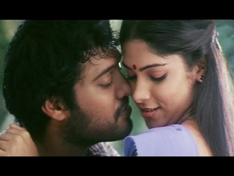 Athade Movie Songs || Poduwale Gooduledu || Vijay Yesudas || Bala || Muktha George video
