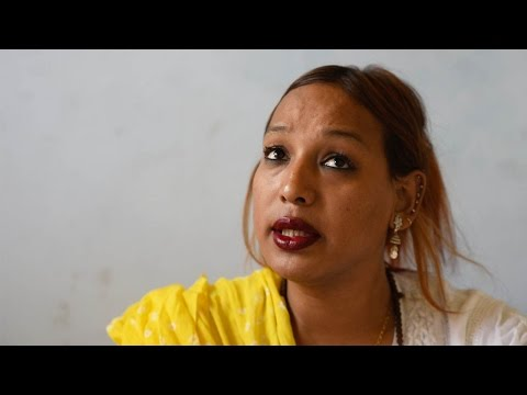 India's Transgenders: Turning over a new leaf