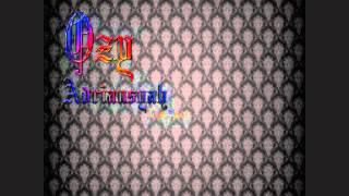 Ozy Adriansyah - Lagu Rindu .wmv