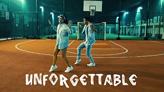 download lagu French Montana - Unforgettable Ft. Swae Lee Sircthatsme  gratis