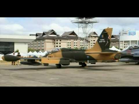 download lagu Ambalat : Air Force : Indonesia VS Malay gratis