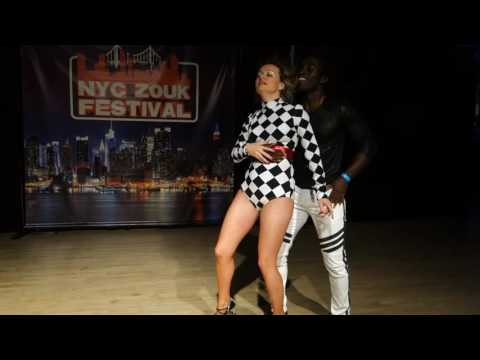 00110 NYCZF2016 Inna and Edwin ~ video by Zouk Soul