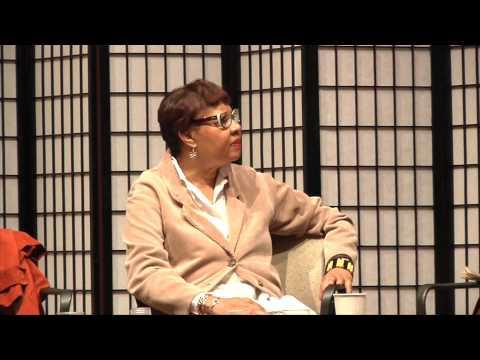 Jamaica Kincaid and Tiphanie Yanique: Caribbean Feminisms on the Page
