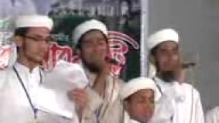 islamic song of banglar mati/দেশপ্রেমমূলক ''রুপসী বাংলাদেশ'' নামক সংগীত