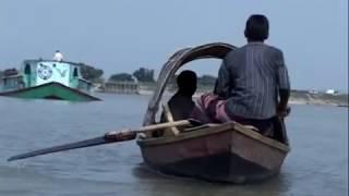 Illegal Romance At Beri Badh, Dhaka [ Part-01]   Amirul Momenin Manik   Television Report