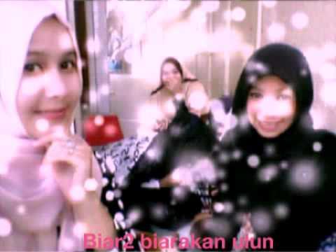 download lagu Dadali Menjadi Pangeran Mu Teks Bahasa B gratis