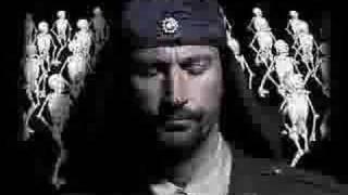 Laibach - Codex Tobus