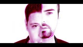 BROX MORTA FEAT. AHMAD MUEZZ & RAED SEIF - ALA ALLAH (FULL TRACK)