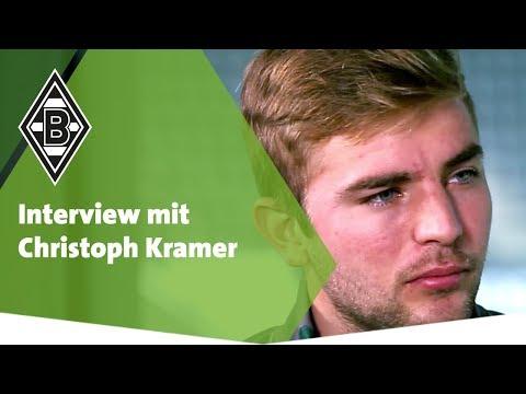download lagu Interview Mit Christoph Kramer gratis