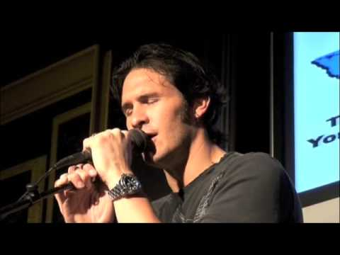Joe Nichols - Impossible