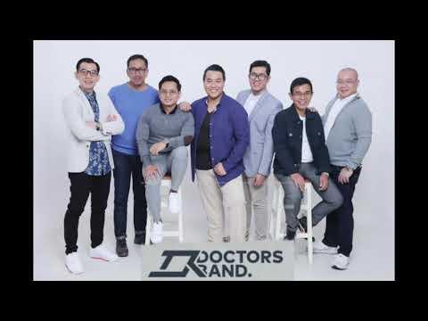 Download Doctors Band - Bilang Saja  Audio Mp4 baru