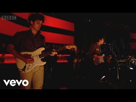 The Vaccines - Blow It Up