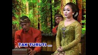 download lagu Sinom Parijotho Si 9 - Nonik Aprilia gratis