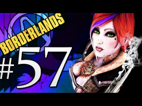 Reactivate the ECHO Comm System 1/2 - Crimson Enclave This is my Walkthrough of Borderlands on the PS3 (no commentary) ������������������� � Twitter � http:/...