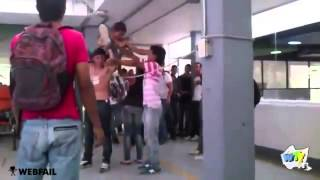 2012 yılının failleri -new fail video for 2013 - YouTube.FLV