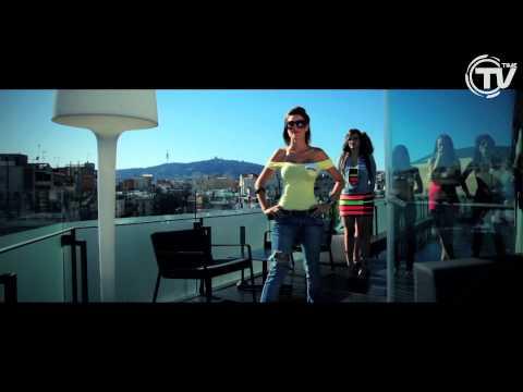 Papa Joe - Señorita (feat. Dr. Bellido)