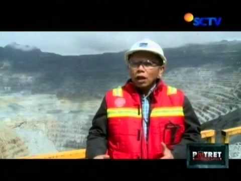 download lagu Potret Emas Di Tanah Papua gratis