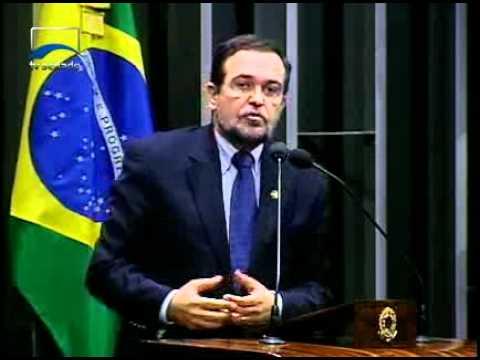 Pinheiro presta solidariedade a Lula no tratamento do câncer (2)