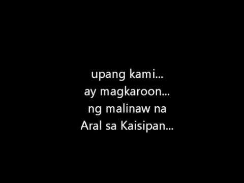 FILIPINO....mp4