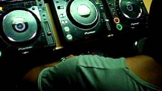 Rod Maya @Bora Bora Ibiza 2010