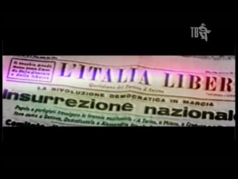 Francesco BARBATO - Bella Ciao (ПРОЩАЙ, КРАСАВИЦА)