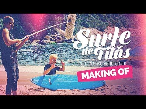 MAKING OF - URCA DO MINHOTO Vídeos de zueiras e brincadeiras: zuera, video clips, brincadeiras, pegadinhas, lançamentos, vídeos, sustos