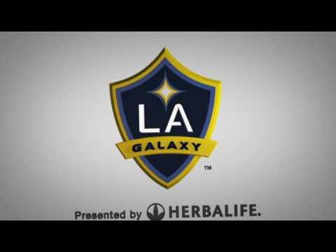 LIVE RADIO: LA Galaxy vs. Houston Dynamo | July 15, 2016