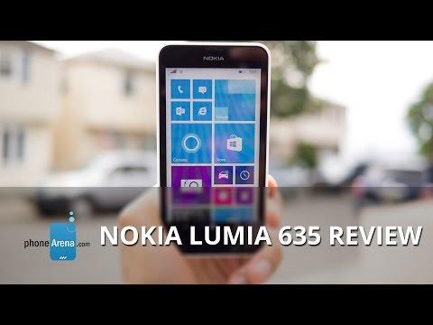 Nokia rm 975 user guide