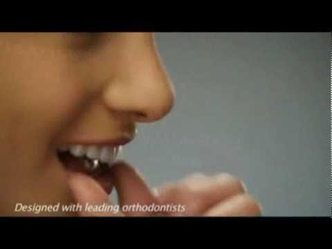 Invisalign Cosmetic Dentist Beaumont Family Dentistry Lexington KY