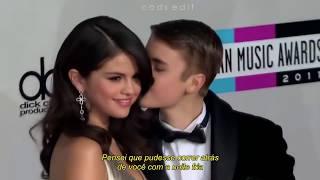 Download Lagu Selena Gomez - Back to you (Legendado/Tradução) ft Justin Bieber - Jelena Gratis STAFABAND
