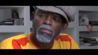 Take It Or Leave It  - Full Haitian Movie
