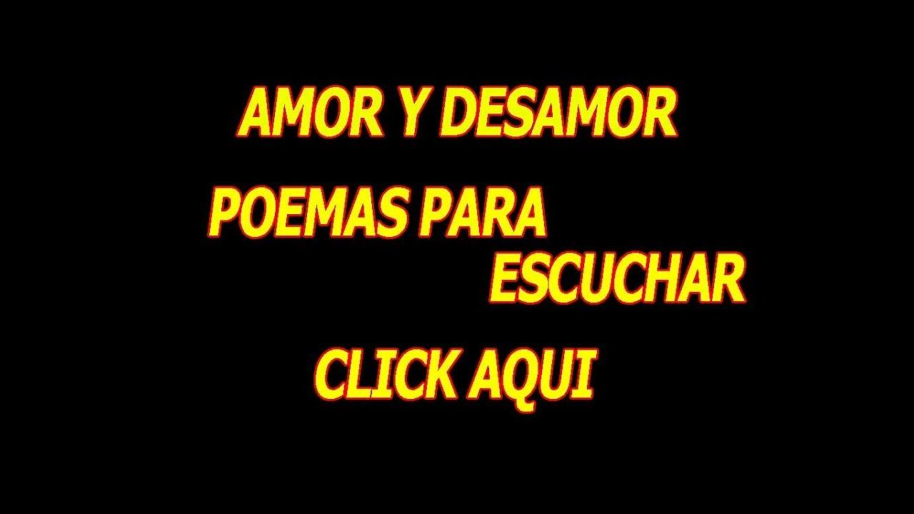 los mejores de amor: