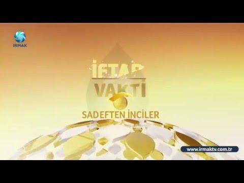İslam'da Ana Baba Hakkı 1 - Muhterem Fethullah Gülen Hocaefendi