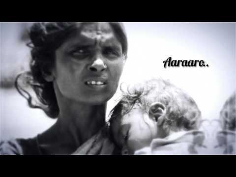 Nooru Samigal Song.Sung by Shailendar.